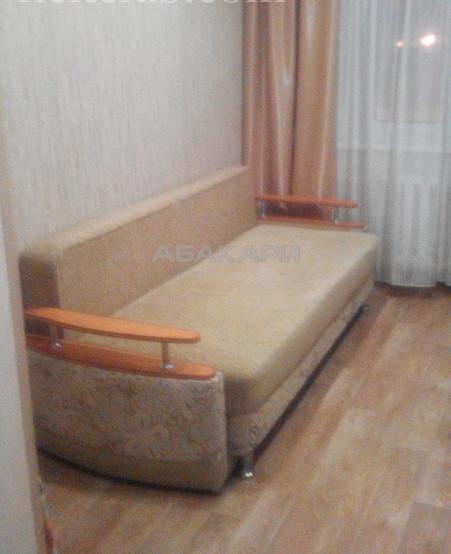 1-комнатная Можайского ГорДК ост. за 10000 руб/мес фото 3