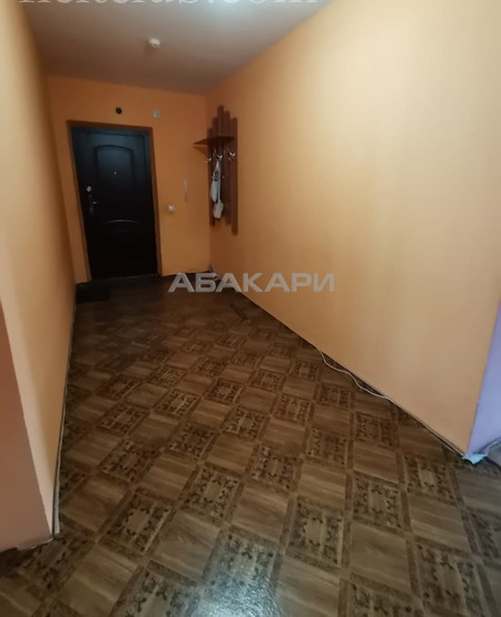 1-комнатная Тельмана Зеленая роща мкр-н за 13000 руб/мес фото 1