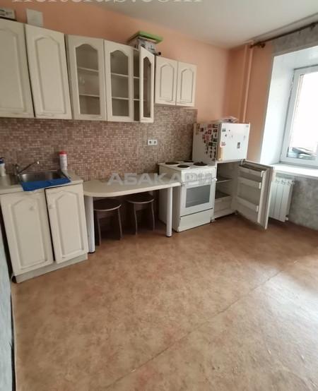 1-комнатная Тельмана Зеленая роща мкр-н за 13000 руб/мес фото 3