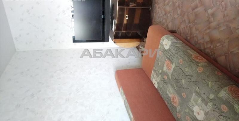3-комнатная Менжинского Новосибирская - Ладо Кецховели за 23000 руб/мес фото 1