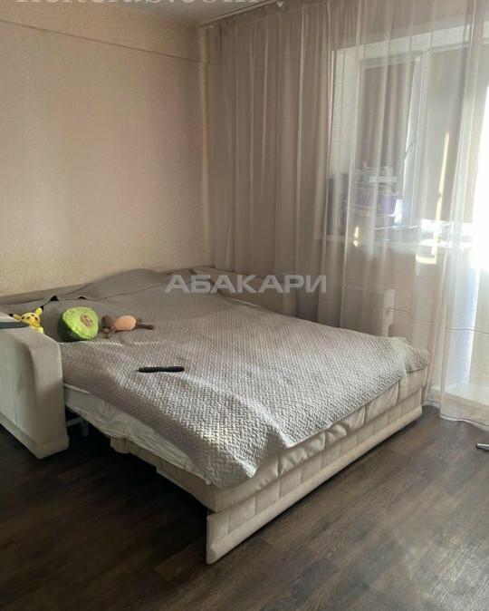 1-комнатная Любы Шевцовой Покровский мкр-н за 20000 руб/мес фото 3