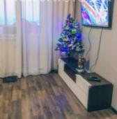 1-комнатная Любы Шевцовой Покровский мкр-н за 20000 руб/мес фото 6