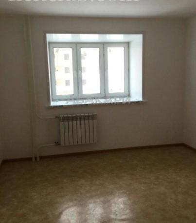 3-комнатная Светлова Солнечный мкр-н за 15000 руб/мес фото 5