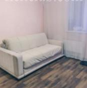 1-комнатная Любы Шевцовой Покровский мкр-н за 20000 руб/мес фото 2