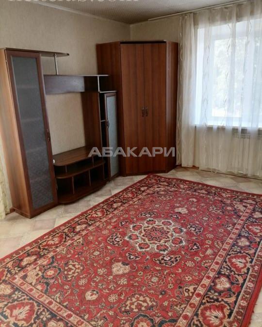 1-комнатная Северная Железнодорожников за 14000 руб/мес фото 2