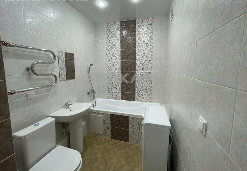 1-комнатная Краснодарская Зеленая роща мкр-н за 23000 руб/мес фото 12