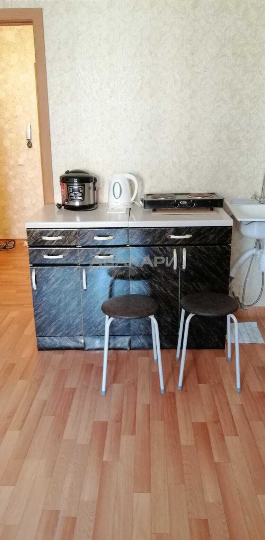 гостинка Соколовская Солнечный мкр-н за 14000 руб/мес фото 3