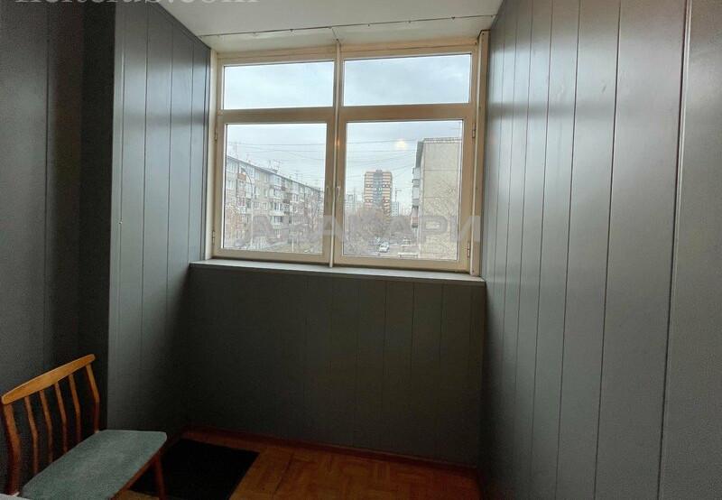 1-комнатная Краснодарская Зеленая роща мкр-н за 23000 руб/мес фото 6