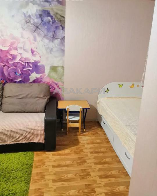 1-комнатная 9-го Мая Планета ост. за 21000 руб/мес фото 5