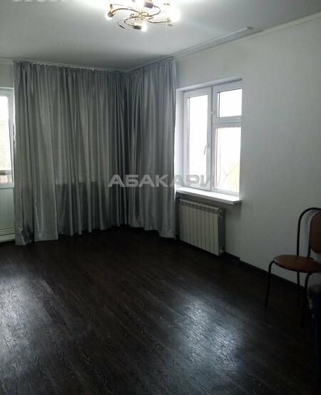 2-комнатная Западная Родина к-т за 20000 руб/мес фото 2