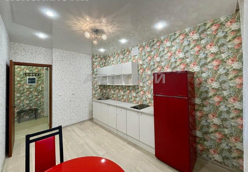 1-комнатная Краснодарская Зеленая роща мкр-н за 23000 руб/мес фото 4