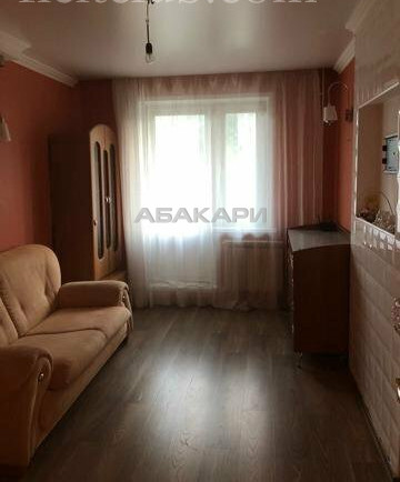 3-комнатная Софьи Ковалевской Студгородок ост. за 30000 руб/мес фото 13