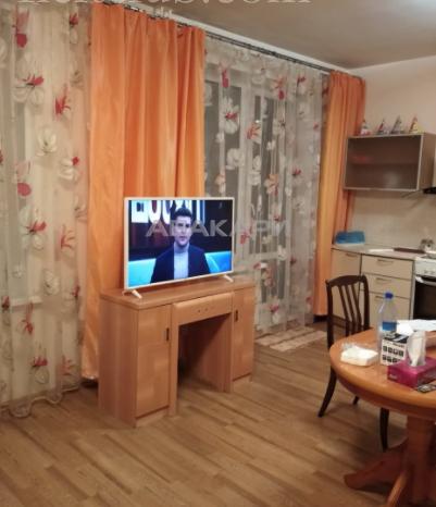 2-комнатная Водопьянова Северный мкр-н за 26500 руб/мес фото 3