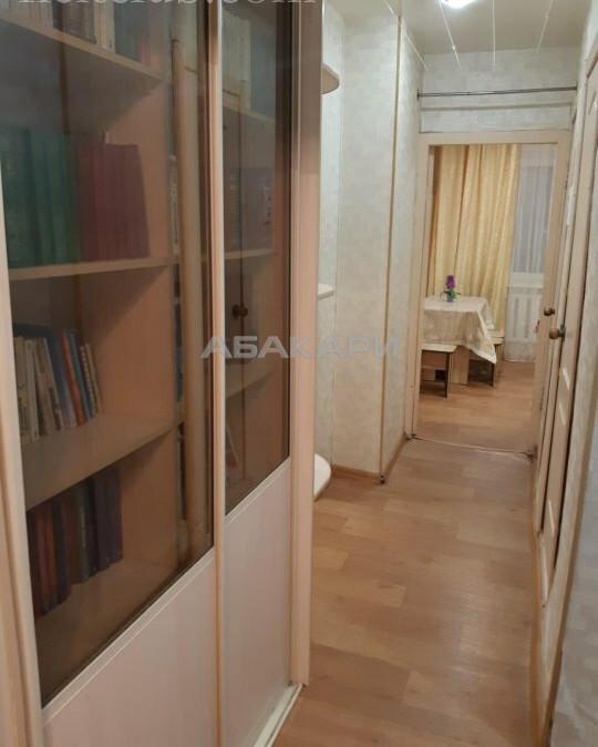 4-комнатная Менжинского Новосибирская - Ладо Кецховели за 35000 руб/мес фото 5