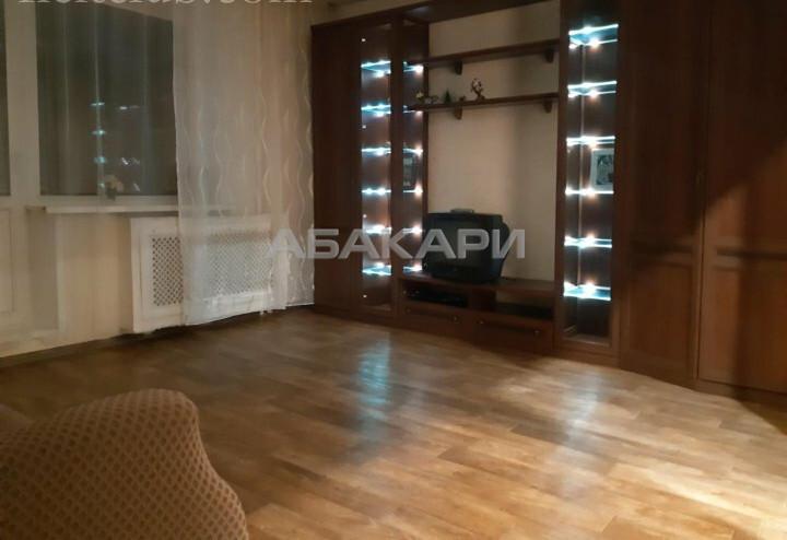 4-комнатная Менжинского Новосибирская - Ладо Кецховели за 35000 руб/мес фото 6