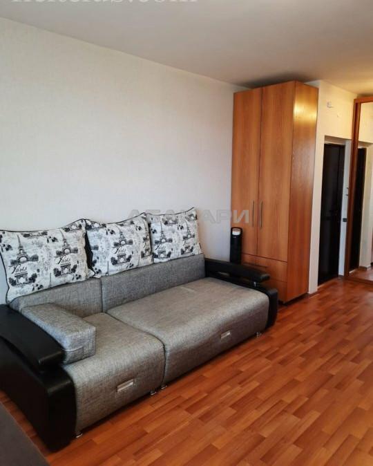 1-комнатная Борисова  за 18000 руб/мес фото 5