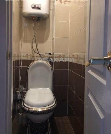 3-комнатная Софьи Ковалевской Студгородок ост. за 30000 руб/мес фото 1