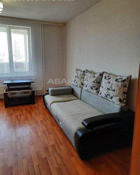 1-комнатная Борисова  за 18000 руб/мес фото 6