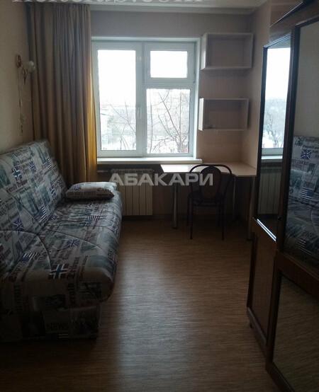 2-комнатная Западная Родина к-т за 20000 руб/мес фото 5