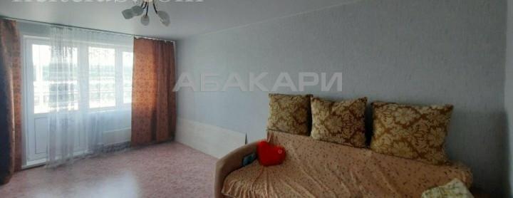1-комнатная Норильская Мясокомбинат ост. за 15000 руб/мес фото 6