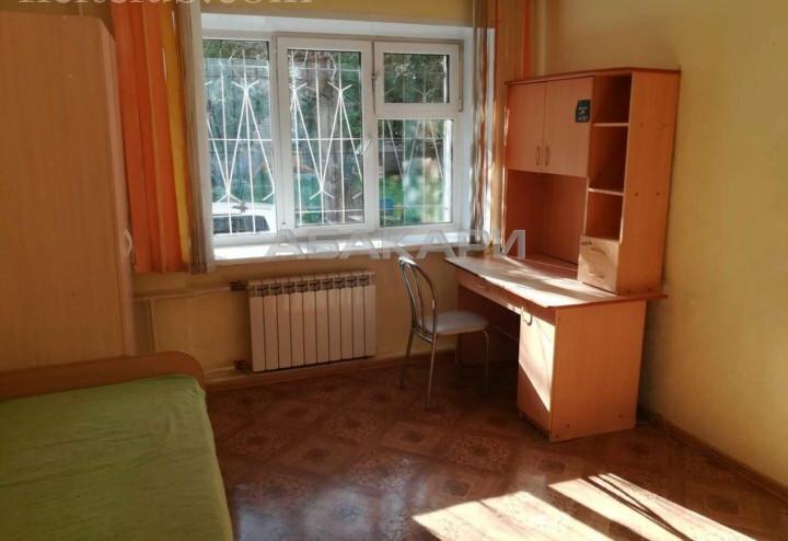 2-комнатная Карла Маркса Центр за 18000 руб/мес фото 8