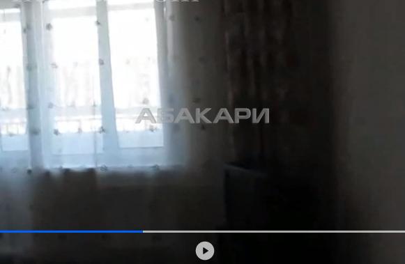 1-комнатная Чернышевского Покровский мкр-н за 19000 руб/мес фото 2