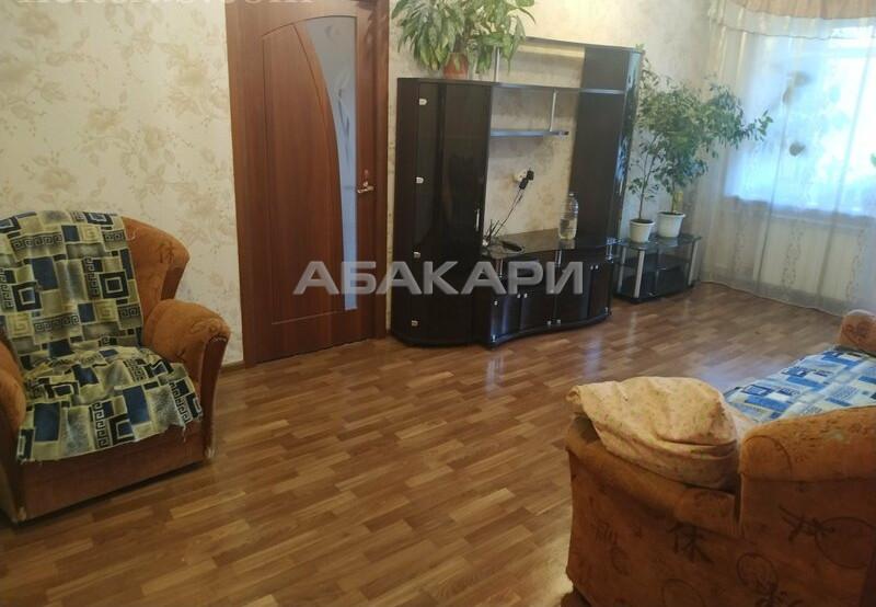 2-комнатная Воронова Воронова за 18000 руб/мес фото 2