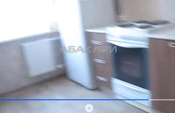 1-комнатная Чернышевского Покровский мкр-н за 19000 руб/мес фото 9