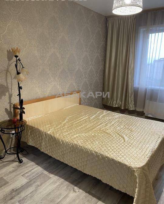 2-комнатная Петра Подзолкова Подзолкова за 26500 руб/мес фото 2