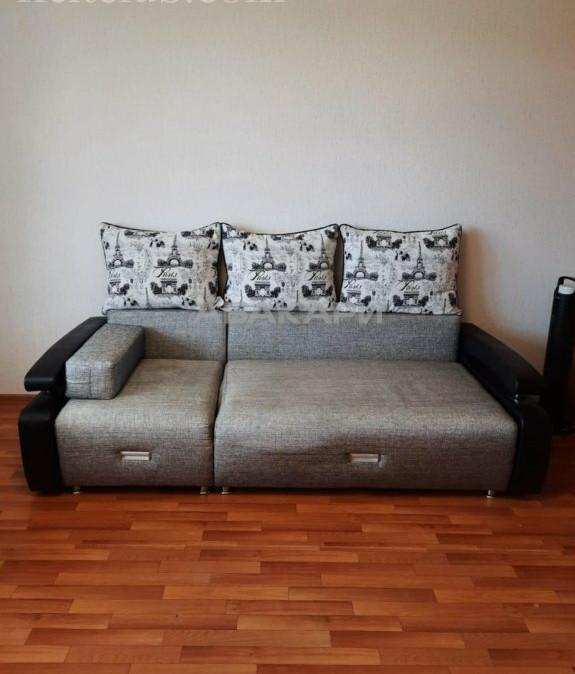 1-комнатная Борисова  за 18000 руб/мес фото 12