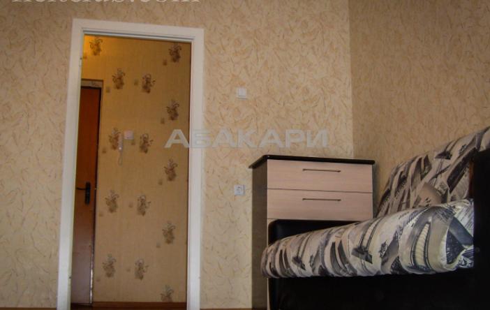 1-комнатная Чернышевского Покровский мкр-н за 13500 руб/мес фото 3