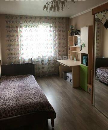 3-комнатная Софьи Ковалевской Студгородок ост. за 30000 руб/мес фото 3
