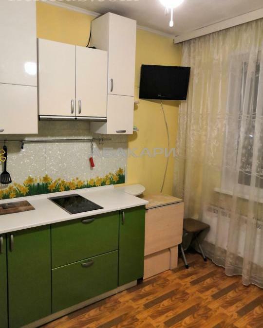 1-комнатная 9-го Мая Планета ост. за 21000 руб/мес фото 8