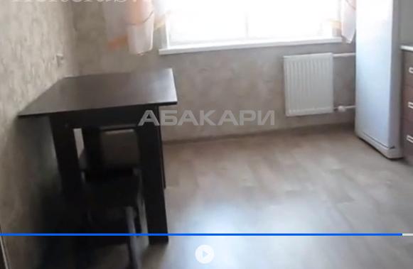 1-комнатная Чернышевского Покровский мкр-н за 19000 руб/мес фото 11