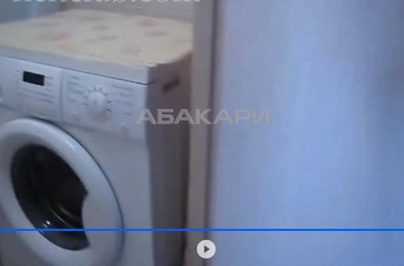 1-комнатная Чернышевского Покровский мкр-н за 19000 руб/мес фото 14