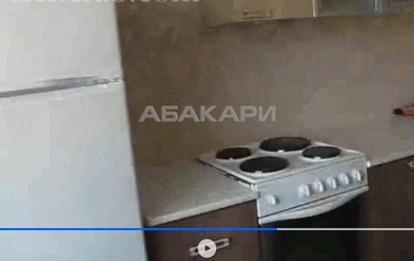 1-комнатная Чернышевского Покровский мкр-н за 19000 руб/мес фото 1