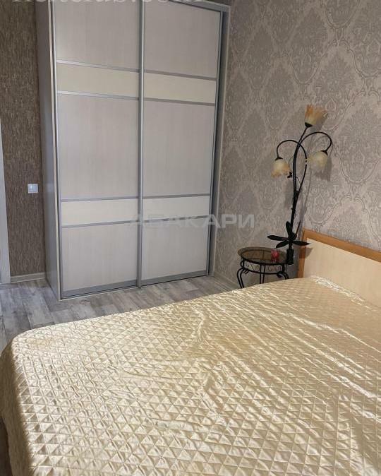 2-комнатная Петра Подзолкова Подзолкова за 26500 руб/мес фото 5