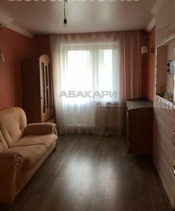3-комнатная Софьи Ковалевской Студгородок ост. за 30000 руб/мес фото 2