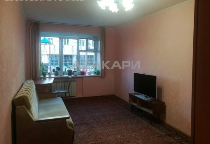 2-комнатная Карла Маркса Центр за 18000 руб/мес фото 6