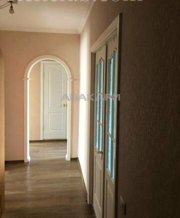 3-комнатная Софьи Ковалевской Студгородок ост. за 30000 руб/мес фото 12
