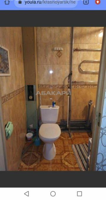 2-комнатная Воронова Воронова за 16000 руб/мес фото 7