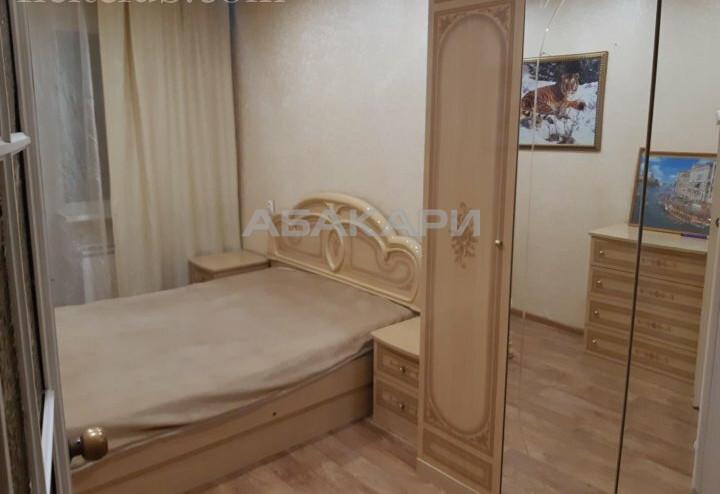 4-комнатная Менжинского Новосибирская - Ладо Кецховели за 35000 руб/мес фото 4