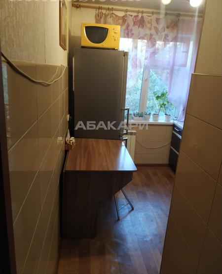 2-комнатная Воронова Воронова за 18000 руб/мес фото 5