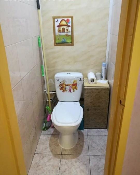 2-комнатная Карла Маркса Центр за 18000 руб/мес фото 2