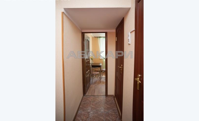 1-комнатная Светлогорский переулок Планета ост. за 21000 руб/мес фото 3