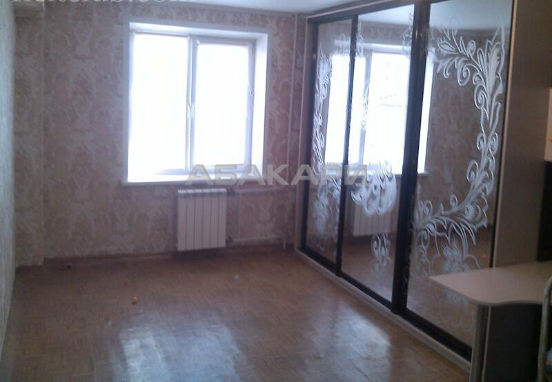 1-комнатная Минина Черемушки мкр-н за 13000 руб/мес фото 1