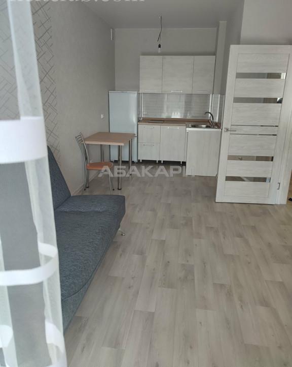 2-комнатная Мужества Березина за 25000 руб/мес фото 9