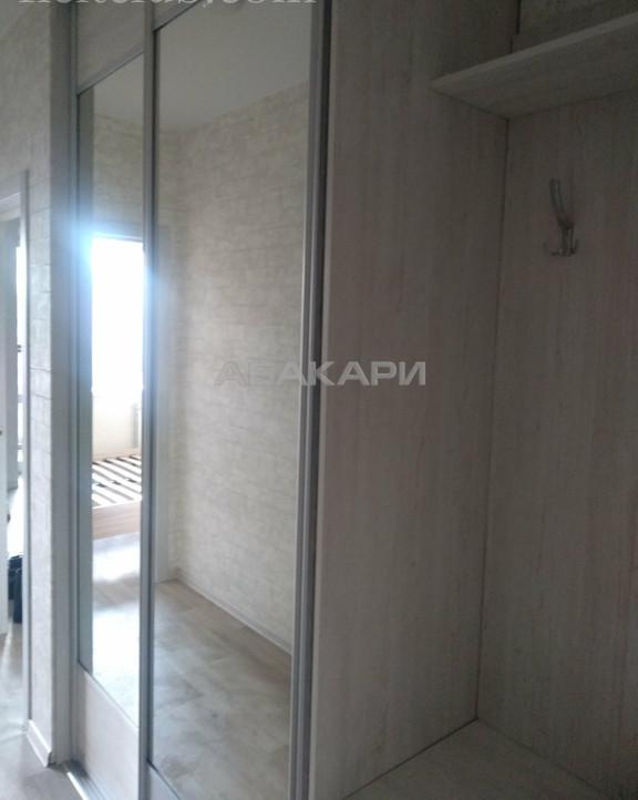 2-комнатная Мужества Березина за 25000 руб/мес фото 2