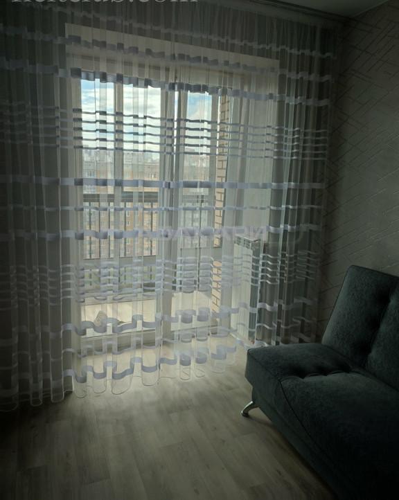 2-комнатная Мужества Березина за 25000 руб/мес фото 6