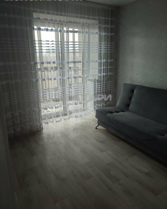 2-комнатная Мужества Березина за 25000 руб/мес фото 10